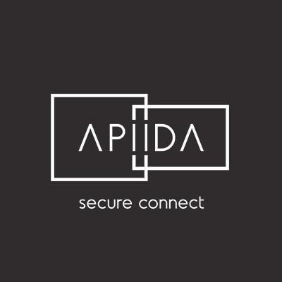 API IDA